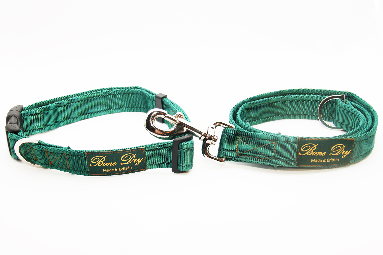 lead _ collar 4